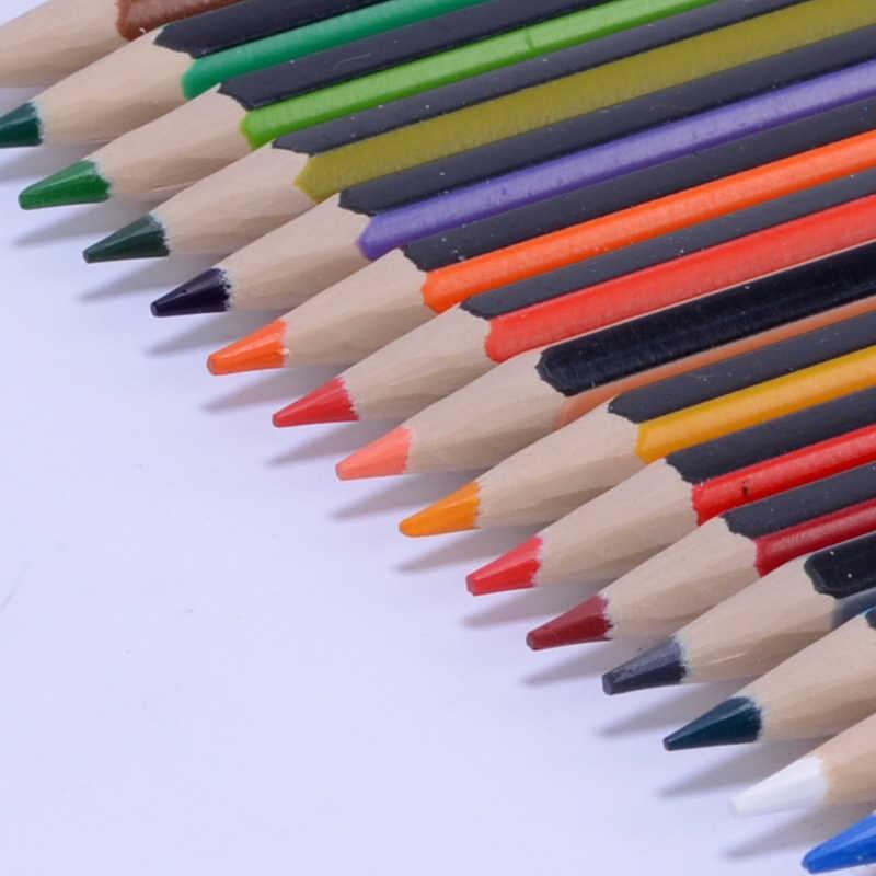 مداد رنگی 24رنگ استدلر مدل Noris Colour 185 C24 main 1 8