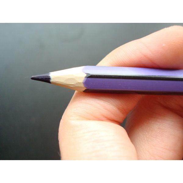 مداد رنگی 24رنگ استدلر مدل Noris Colour 185 C24 main 1 16
