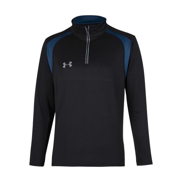 سویشرت ورزشی مردانه مدل cold gear کد UA-1037