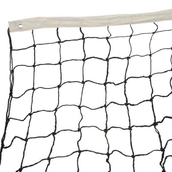 تور والیبال گلدکاپ کد GC08