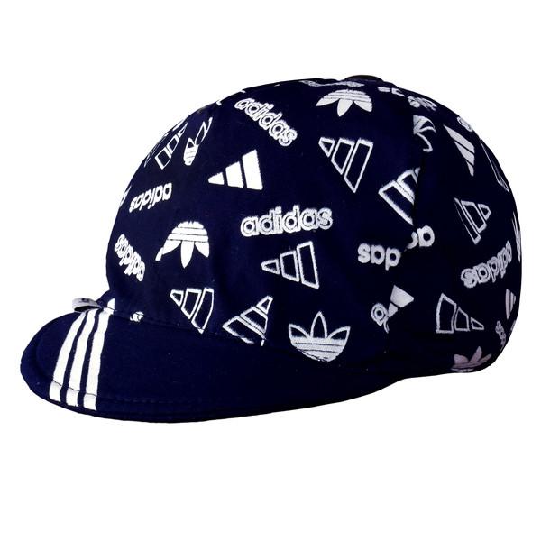 کلاه کپ بچگانه کد N23709