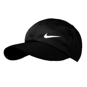 کلاه کپ کد NK1937