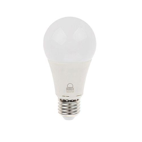 لامپ ال ای دی 18 وات بروکس