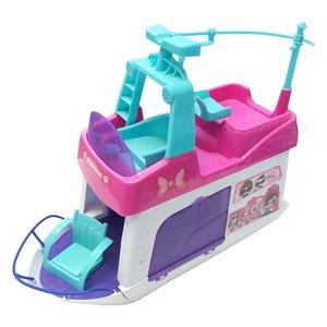 کشتی بازی مدل SH02