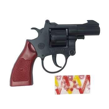 تفنگ بازی گلدن گان مدل naabsell92