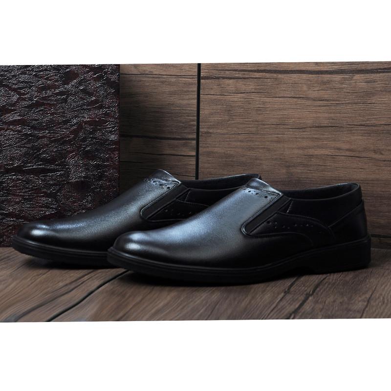 کفش مردانه کد ARM 210