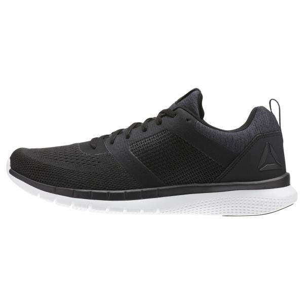 کفش مخصوص دویدن مردانه ریباک مدل CN7111