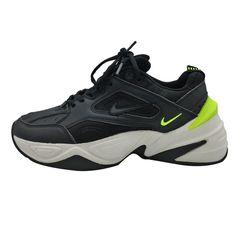 کفش مخصوص پیاده روی مردانه مدل 0028