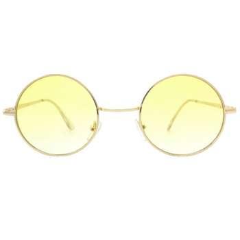 عینک آفتابی دخترانه کد ME33555