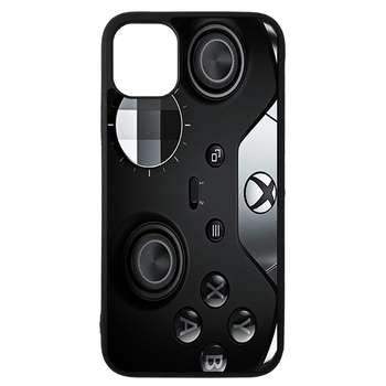 کاور طرح دسته ایکس باکس کد 11050646 مناسب برای گوشی موبایل اپل iphone 11 pro max