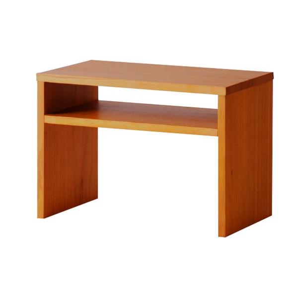 میز پاتختی مدل X536