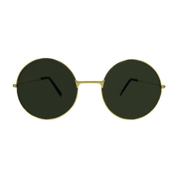 عینک آفتابی دخترانه کد ME33777