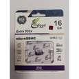 کارت حافظه microSDXC ویکومن مدل Extra 533X کلاس 10 استاندارد UHS-I U1 سرعت 80MBps ظرفیت 16گیگابایت thumb 1