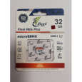 کارت حافظه microSDHC ویکومن مدل Final 600X کلاس 10 استاندارد UHS-I U3 سرعت 90MBps ظرفیت 32 گیگابایت thumb 1