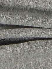 ست تی شرت و شورت نوزادی آدمک مدل 2171112-16 -  - 7