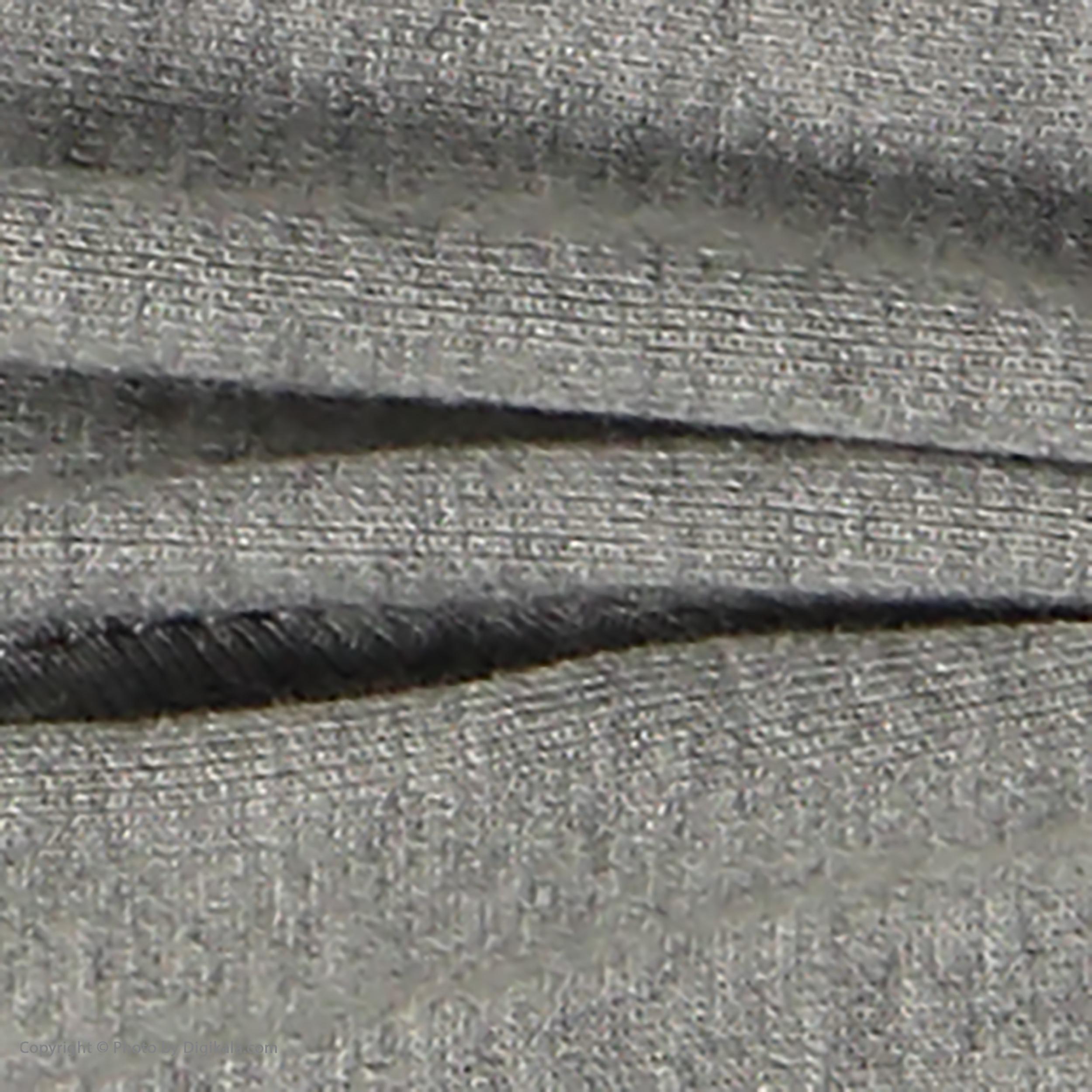 ست تی شرت و شورت نوزادی آدمک مدل 2171112-16 -  - 8