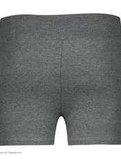 شلوارک زنانه اگزیت کد 2358 -  - 3