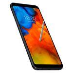 گوشی موبایل ال جی مدل Q Stylus LM-Q710EM ظرفیت 32 گیگابایت
