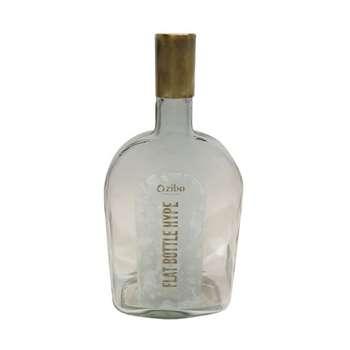بطری آب زیبا کد gh168