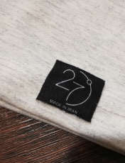 تیشرت مردانه 27 طرح جوکر کد H15 -  - 3