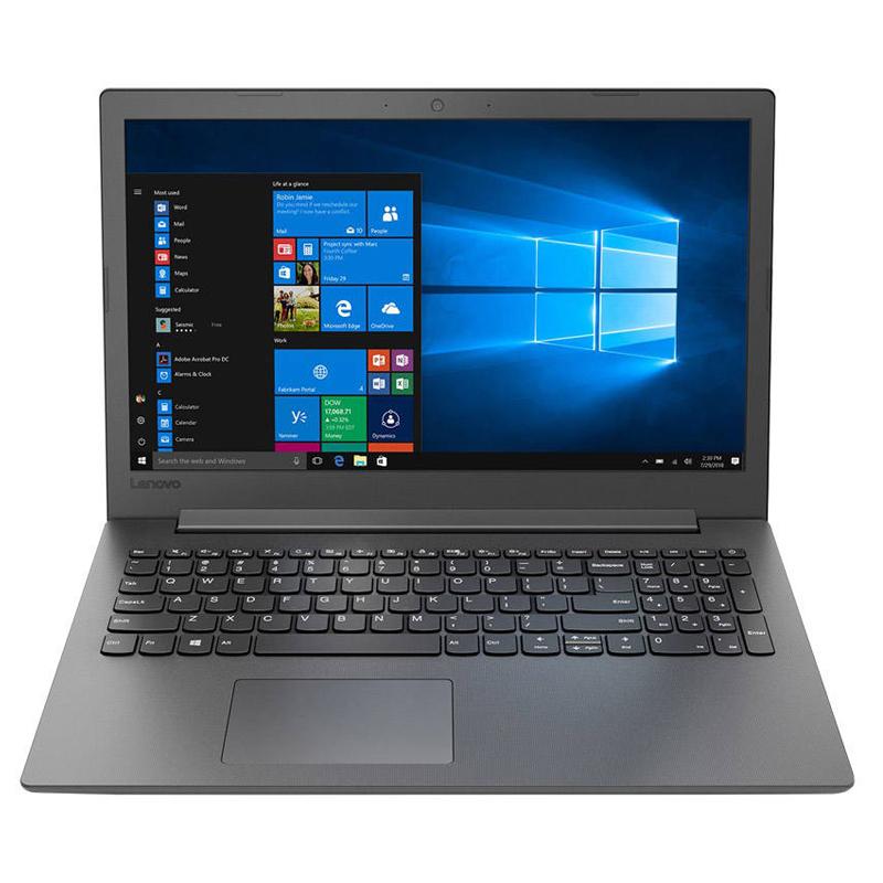 خرید اینترنتی                     لپ تاپ 15 اینچی لنوو مدل Ideapad130 - 15IKB - NPH
