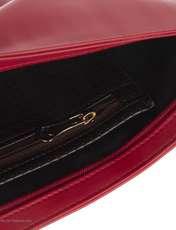 کیف دستی زنانه آرتمن مدل 36055 -  - 5