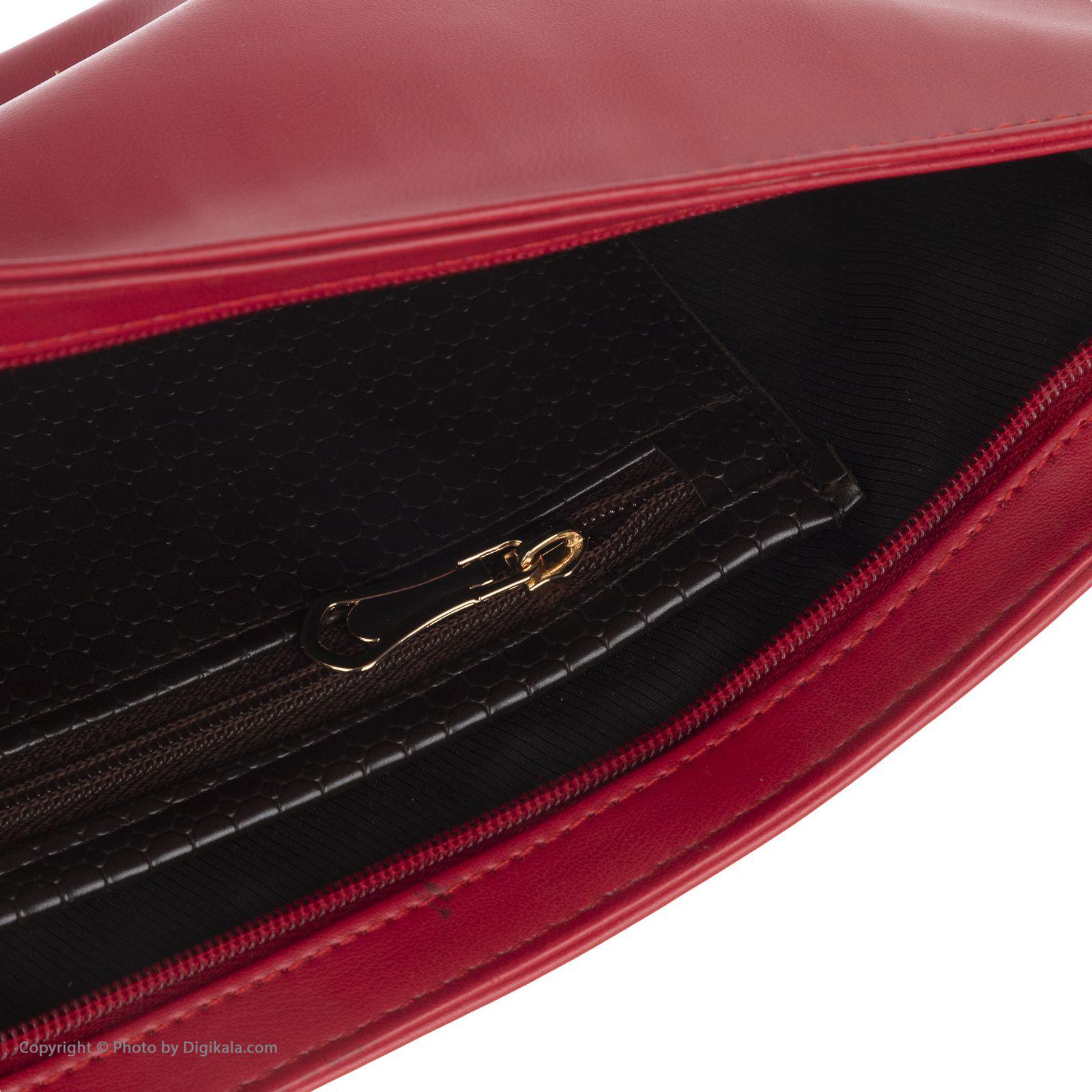 کیف دستی زنانه آرتمن مدل 36055 -  - 6