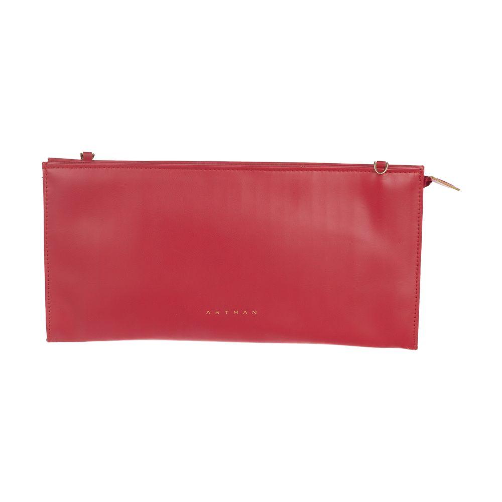کیف دستی زنانه آرتمن مدل 36055