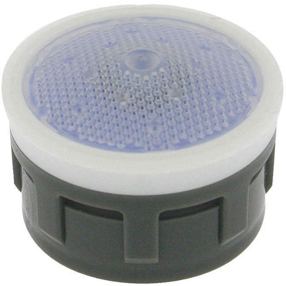 سر شیر کاهنده آب نئوپرل مدل PCA.SLC.4L کد M24              ( قیمت عمده )