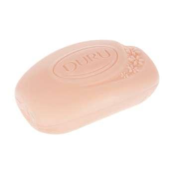 صابون دورو مدل Beauty Secret مقدار 125 گرم