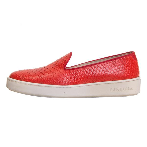 کفش روزمره زنانه پاندورا مدل w455-re