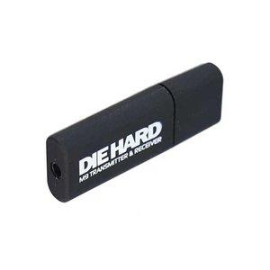 دانگل بلوتوث USB دای هارد مدل M9