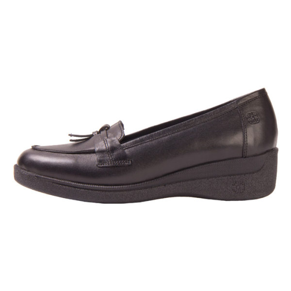 کفش روزمره زنانه پاندورا مدل w500