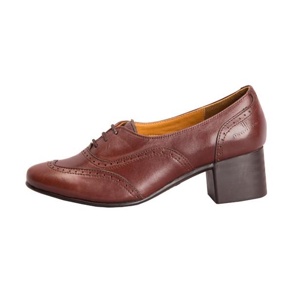 کفش زنانه پاندورا مدل w1304-br