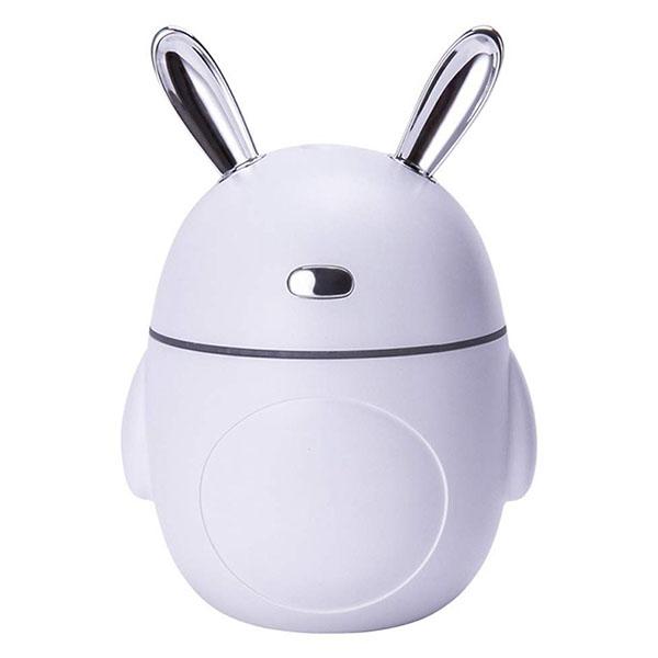 بخور سرد طرح خرگوش مدل IS33