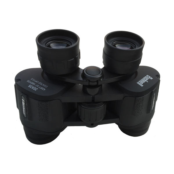 دوربین دو چشمی مدل 20x35 غیر اصل