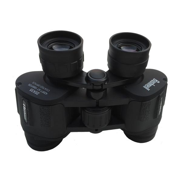 دوربین دو چشمی بوشنل مدل 20x35