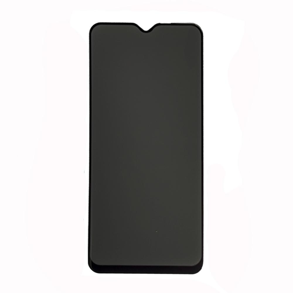 محافظ صفحه نمایش حریم خصوصی مدلAKON8P مناسب برای گوشی موبایل شیائومی Redmi Note 8 Pro