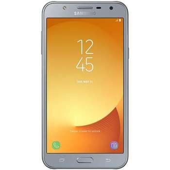 گوشی موبایل سامسونگ مدل Galaxy J7 (2016) J710F/DS 4G دو سیم کارت ظرفیت 16 گیگابایت | Samsung Galaxy J7 (2016) J710F/DS 4G Dual SIM 16GB Mobile Phone