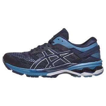کفش مخصوص دویدن مردانه مدل Gel-kayano 26 کد 1011A536-400