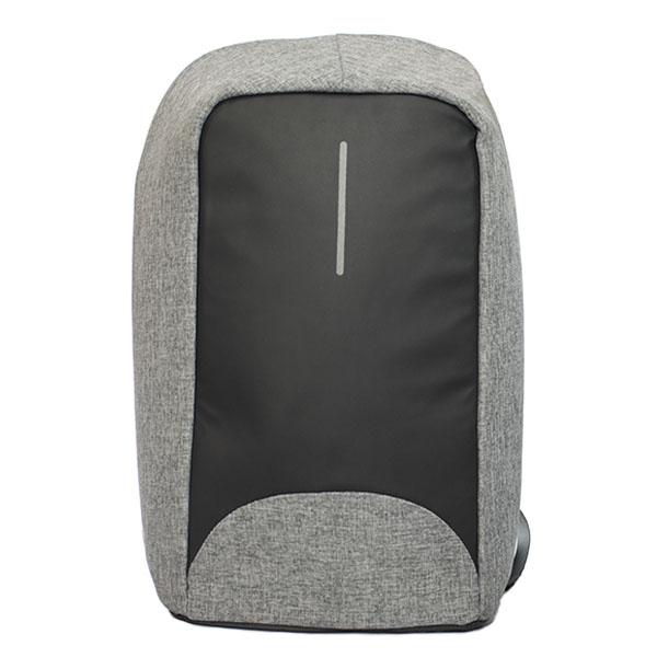 کوله پشتی لپ تاپ کول بل مدل CB-8001 مناسب برای لپ تاپ 15.6 اینچی
