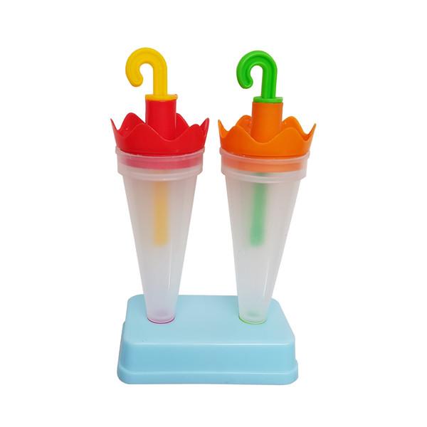 قالب بستنی مدل آمبرلا بسته 2 عددی