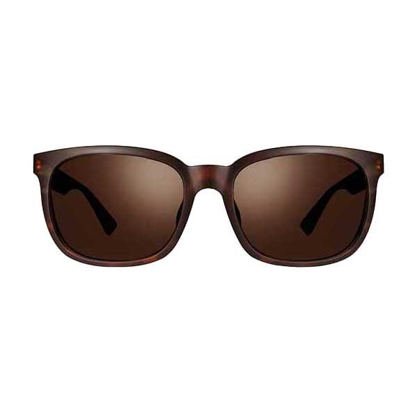 خرید اینترنتی عینک آفتابی روو مدل 1050 -02 BR با قیمت مناسب