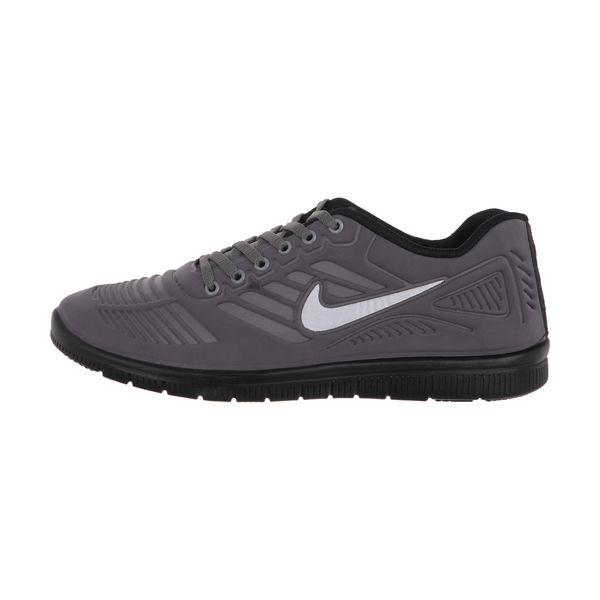 کفش مخصوص پیاده روی مردانه مدل k.bs.157 غیر اصل