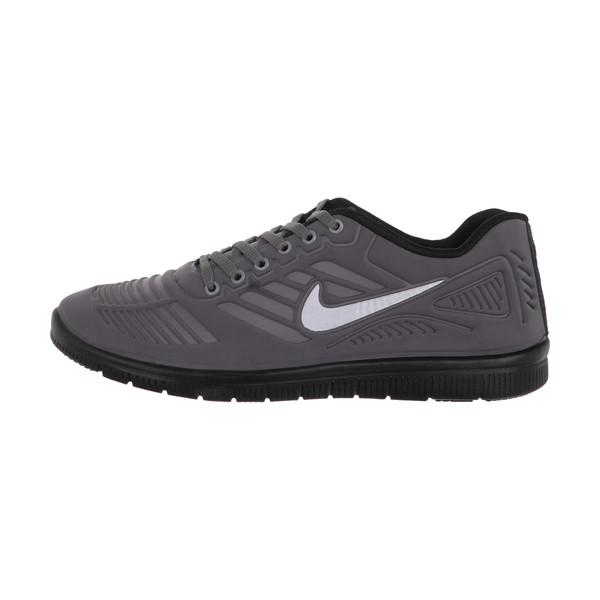 کفش مخصوص پیاده روی مردانه مدل k.bs.157