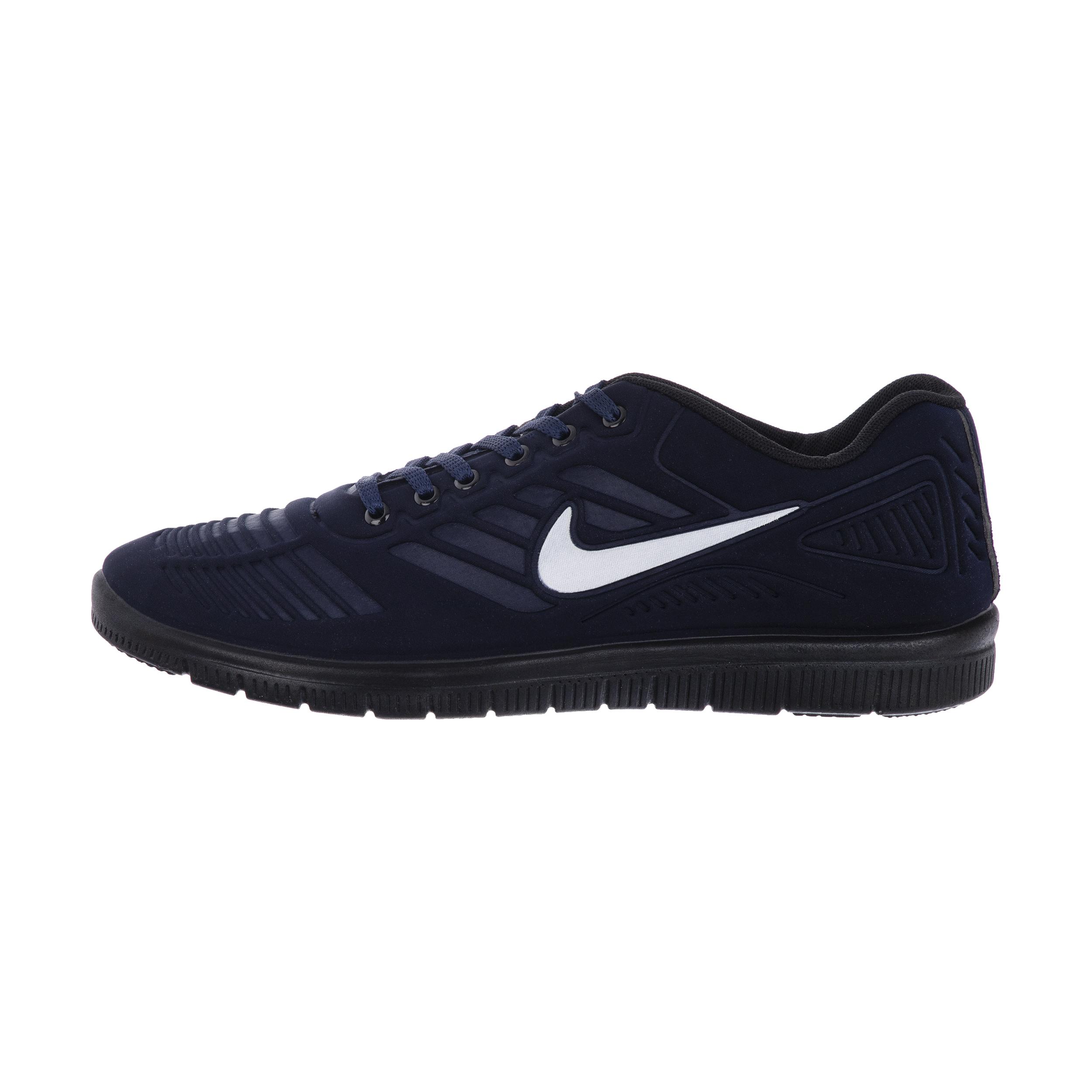کفش مخصوص پیاده روی مردانه مدل k.bs.158
