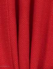 ست پیراهن و شلوارک نوزادی دخترانه آدمک مدل 2171109-72 -  - 8