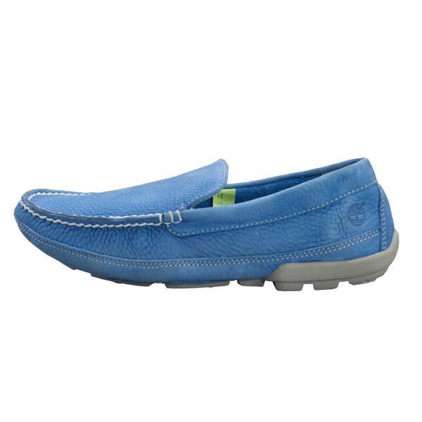 کفش روزمره مردانه تیمبرلند مدل Earthkeepers کد 11016