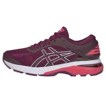 کفش مخصوص دویدن زنانه اسیکس مدل Gel Kayano 25 کد 1012A026.500