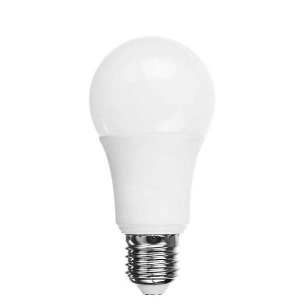 لامپ ال ای دی 15 وات پارس شعاع توس مدل BL پایه E27